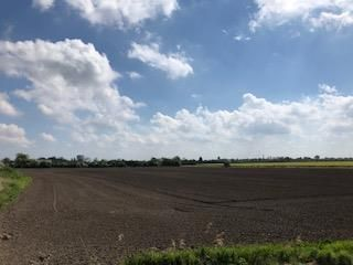 Thumbnail Commercial property for sale in Glenside South, West Pinchbeck, Spalding, Lincolnshire