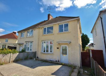 3 bed semi-detached house to rent in Springfield Park Road, Chelmsford CM2