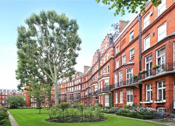Thumbnail 2 bed flat for sale in Egerton Gardens, Chelsea, London