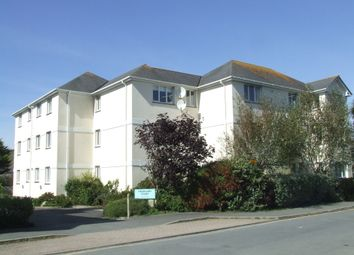 Thumbnail 3 bed flat to rent in Headland Court, Mortehoe, Woolacombe