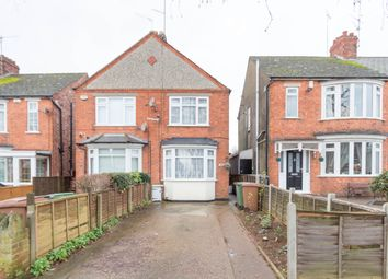 3 bed semi-detached house for sale in Eastfield Road, Wellingborough NN8