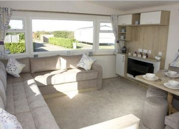 Thumbnail 2 bed property for sale in Sleaford Road, Tattershall, Lincoln