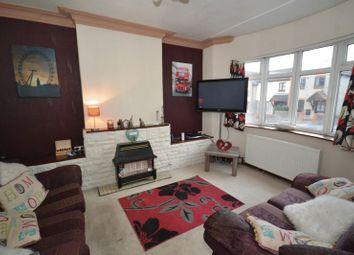 Thumbnail 2 bed terraced house for sale in Bryants Hill, St George, Bristol