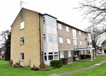 Thumbnail 2 bedroom flat for sale in 18, Cliffe Gardens, Shipley, West Yorkshire