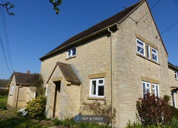 3 bed semi-detached house to rent in Court Farm Cottages, Tewkesbury GL20