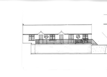 Thumbnail Retail premises for sale in High Street, Biggleswade