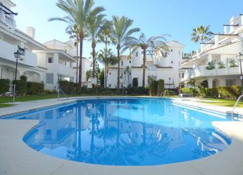 Thumbnail Apartment for sale in Marbella, Spain