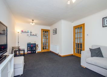 Thumbnail 1 bed flat for sale in Craigflower Road, Darnley, Glasgow
