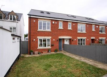 3 bed end terrace house for sale in Hoopers Yard, Ebley, Stroud GL5