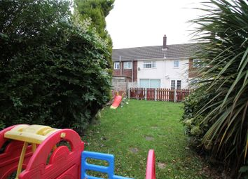 Thumbnail 3 bed terraced house for sale in Louis Braille Close, Netherton