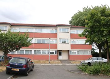 Thumbnail 1 bed flat for sale in Arden Forest Estate, Ridge Lane, Nuneaton