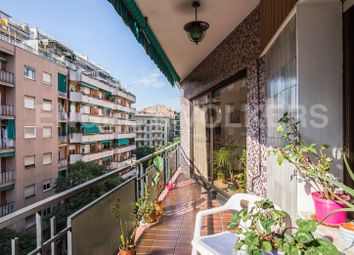 Thumbnail 4 bed apartment for sale in Carrer De Tamarit, Barcelona (City), Barcelona, Catalonia, Spain