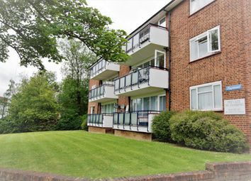 Thumbnail 2 bed flat to rent in Raymead, Tenterden Grove, Hendon