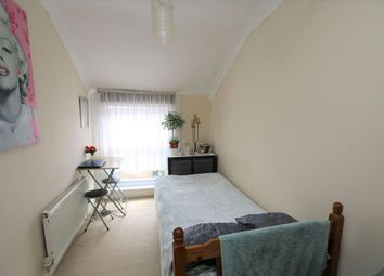 Thumbnail 1 bed flat for sale in Wellington Street, Gravesend, Kent