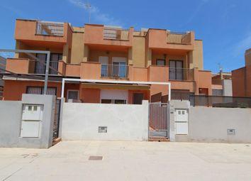 Thumbnail 3 bed apartment for sale in Torre De La Horadada, Spain