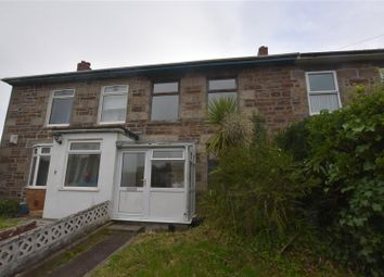 2 bed cottage for sale in Southgate Street, Redruth TR15