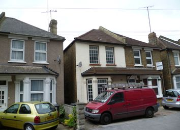 Thumbnail Room to rent in Cavendish Road, Croydon, Surrey