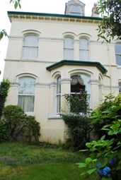 Thumbnail 4 bed town house for sale in Somerset Road, Douglas, Isle Of Man