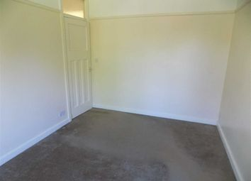 Thumbnail 3 bed flat to rent in High Mead, Harrow, Middlesex
