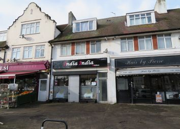 Thumbnail 1 bedroom property to rent in Whitton Road, Hounslow