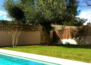 Thumbnail 4 bed chalet for sale in 07110 Bunyola, Illes Balears, Spain