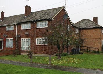 Thumbnail 1 bedroom flat for sale in Rowe Gardens, Barking