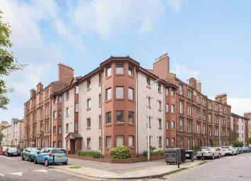 2 bed flat to rent in Dickson Street, Edinburgh EH6