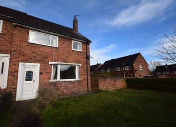 Thumbnail 3 bed property to rent in Heol Y Cyngor, Johnstown, Wrexham