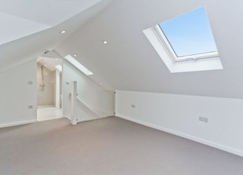 Thumbnail 2 bed maisonette to rent in Hollingbury Road, Brighton, East Sussex
