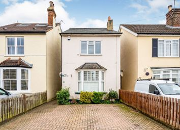 2 bed detached house for sale in Monson Road, Redhill RH1