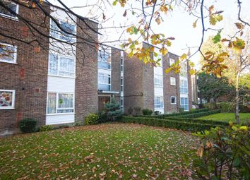 Thumbnail 2 bed flat for sale in Randolph Court, The Avenue, Hatch End