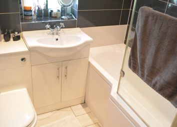 3 bed semi-detached house for sale in Morton Place, Grenoside S35