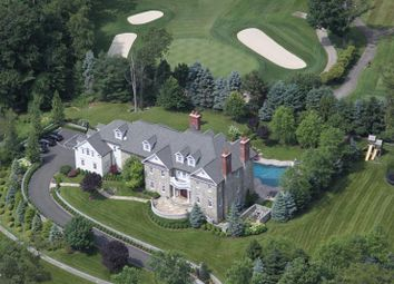Thumbnail 4 bed property for sale in 59 Carolyn Place Chappaqua, Chappaqua, New York, 10514, United States Of America