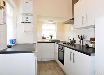 Thumbnail 2 bedroom terraced house for sale in Lowfield Road, Shaw Heath, Stockport