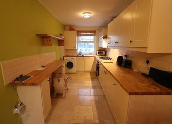 Thumbnail 2 bed property to rent in Parker Street, Edgbaston, Birmingham