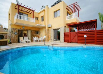 Thumbnail 4 bed villa for sale in Paphos, Tala, Paphos, Cyprus