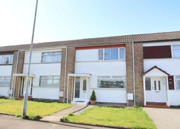 2 bed semi-detached house for sale in Netherhill Road, Paisley, Renfrewshire PA3