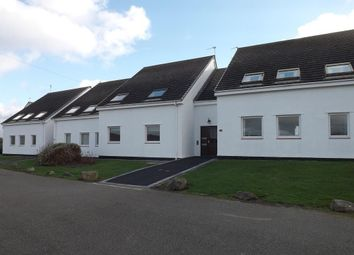 Thumbnail 2 bed property to rent in Isallt Lodge, Trearddur Bay, Holyhead