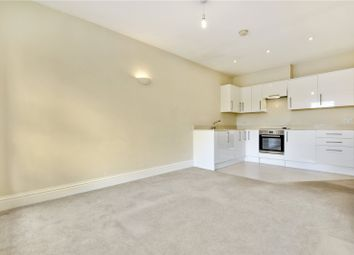 Thumbnail 1 bed flat to rent in High Street, Rickmansworth, Hertfordshire
