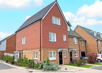 Cresswell Square, Cresswell Park, Angmering, West Sussex BN16, south east england property