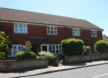 Thumbnail 2 bed property to rent in Walled Garden Cottages, West Wittering