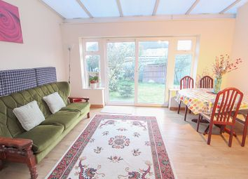 Thumbnail Room to rent in South Lane, New Malden, Surrey