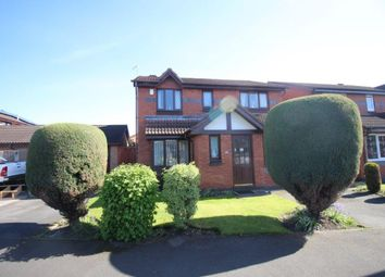 4 bed detached house for sale in Pheasant Wood Drive, Thornton-Cleveleys FY5