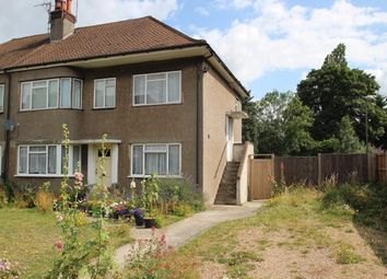 Thumbnail 2 bed maisonette to rent in Kingsway, Coney Hall
