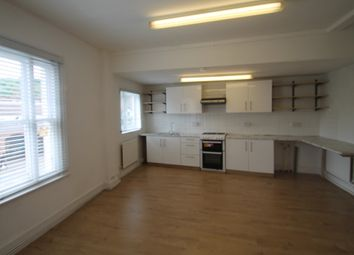 Thumbnail 2 bed flat to rent in The Crescent, Station Road, Woldingham, Caterham