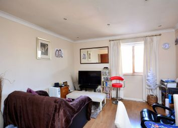 Thumbnail 1 bedroom flat for sale in Church Road, Kingston