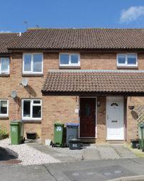 Thumbnail 1 bed maisonette to rent in Elizabeth Place, Chippenham