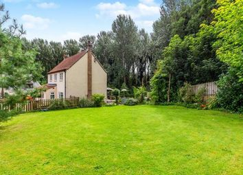 Thumbnail 3 bed detached house for sale in Leven Bank Road, Yarm, Stockton On Tees