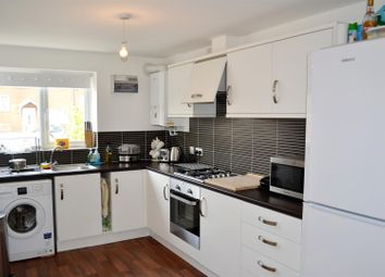 Thumbnail 2 bedroom property to rent in Sparrow Street, Grove Village, Manchester