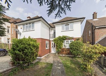 5 bed property for sale in Ridgway Place, London SW19